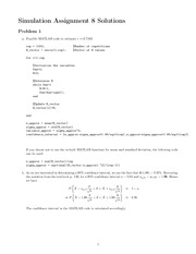 Assignment8Solutions-8