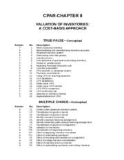 ch08-valuation-of-inventories