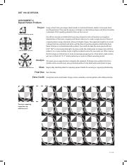 ART104 ASS4_Repeat pattern universal