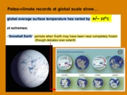 2+-+Controls+on+Climate+and+the+Spread+of+Humans+-+PART+3.pdf