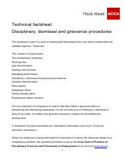 TF-disciplinary-dismissal-grievance-procedures0118.pdf