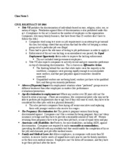 MGMT264_ClassNotes5