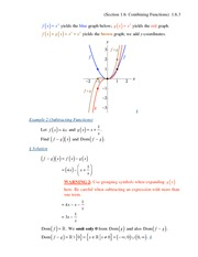 Precalc0105to0107-page15