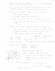 lecture34_convection_diffusion