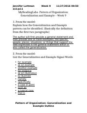generalizationandexample.docx