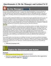 Questionnaire 4-Be the Manager Ch 12-8th(1).pdf