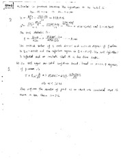 A&S 2R06 Fall 2012 Assignment 10 Solutions