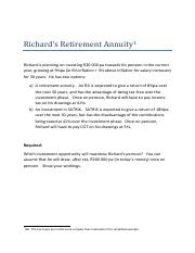 Richard's Retirement Annuity.pdf