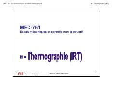 09_Thermographie