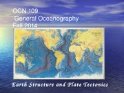 Lecture3_PlateTectonics_InClass