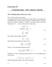 AA200_Ch_13_Comp_thin_airfoils_Cantwell.pdf