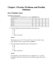practice problems voting methods.pdf