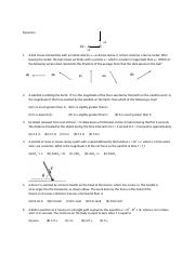 Dynamics_Multiple_Choice-2012-02-13.docx