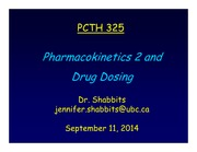 Dr.-Shabbits-Sept-11-lecture_colour