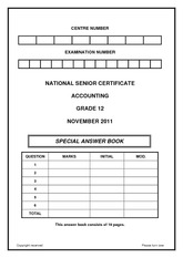 Grade-12-Accounting-November-2011-Paper-1-Answerbook[1]