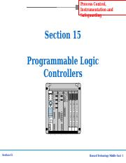 section-15 programmable logic controllers.ppt