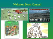 1Census_History_Geography(2)