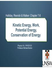 hrw_ch07-08_work_energy_1toapage