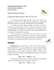 An┬аlise dos C┬аtions do Grupo II.pdf