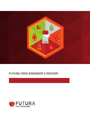 Futura_Food_Engineers_Dossier.pdf
