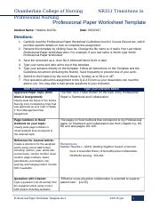 Del Rio_Professional_Paper_Worksheet.docx