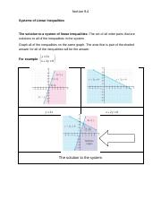 9.4 Systems of Linear Inequalities.pdf