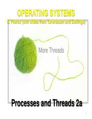 5  - Processes and Threads - 2a.pdf