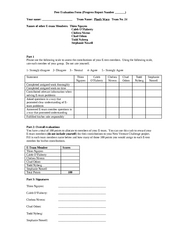 Peer_Evaluation_Forms