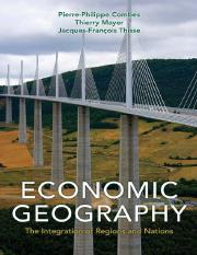 Combes_Economic_geography_the_integration.pdf