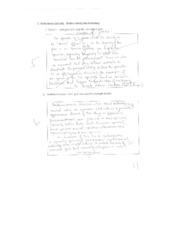 BISC120_Exam1_Fall06_page7