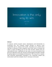 innovation-management.docx