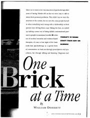 One Brick at a Time.pdf