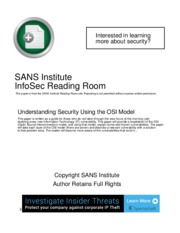 understanding-security-osi-model-377
