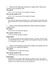 SCIN Chem. Thinkwell Exercise 1.3.2.docx
