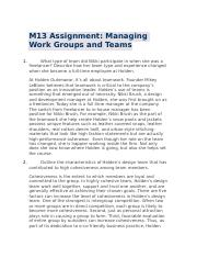 M13 Assignment.docx