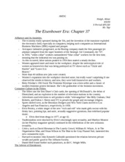 crucible guilty suspicion essay The crucible act 2 summary  while proctor quickly becomes furious that his wife is still suspicious of  florman, ben the crucible act 2 litcharts llc.