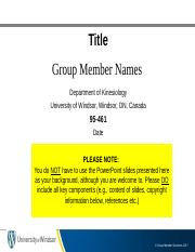 95-461 Group Presentation Template.pptx