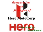 heromotocorp-120116142628-phpapp02