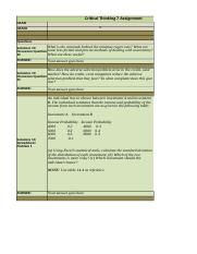 qct7_assignment_template (1)