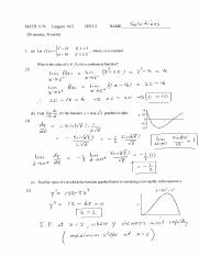 1174-T2-201630_solutions.pdf