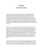MACs-Shorten-Bio-for-CLC-15_0001.docx
