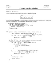 36S-CS106A-Practice-Solution