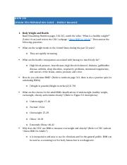 NUTR 150 lesson 10 prep guide.docx