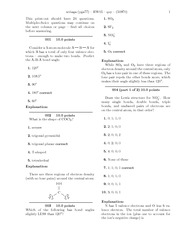 HW05-solutions QUY