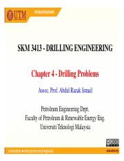 To_upload_OCW_Drilling_problems