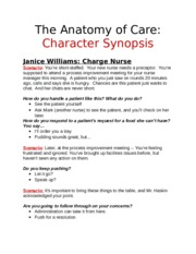 Anatomy_of_Care_Character_Synopsis (1)