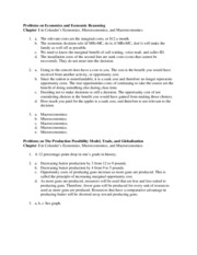 Midterm 1 - practice questions - key
