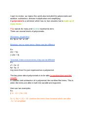 Polynomials note 1 (1).docx