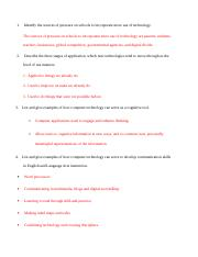 STECKELBERG Chapter 7 Study Guide.docx