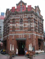 Cinema Taiwan(revised).pptx